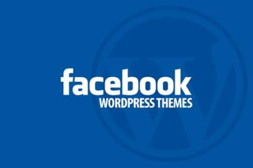 Facebook'ta yeni sürpriz