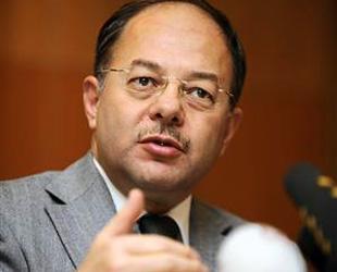 Sağlık Bakanı Recep Akdağ, Hoca farkını devlet ödeyecek
