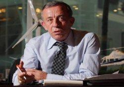 Ağaoğlu ile, 'arazi vatandaştan, müteahhit payı devletten modeli' ilk kez Ayazağa'da uygulandı.