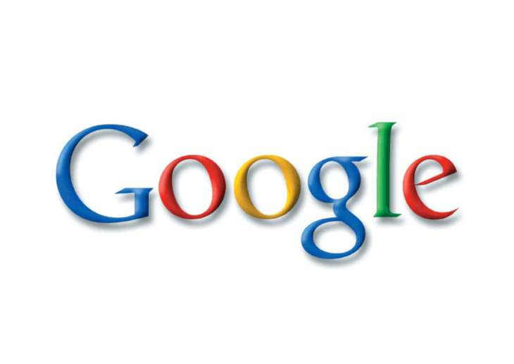 GOOGLEDA CHİNA'DA İLK 100 WEB SİTE