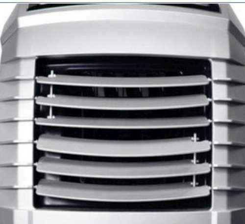 Sıcak hava elektrik tüketiminde rekor kırdırdı