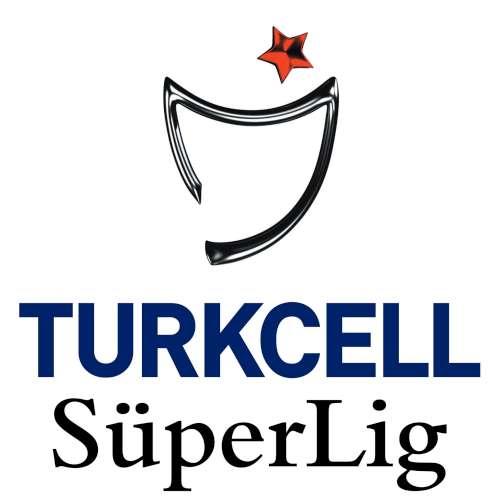 Süper Lig'de 2010-2011 sezonu fikstürü belli oldu