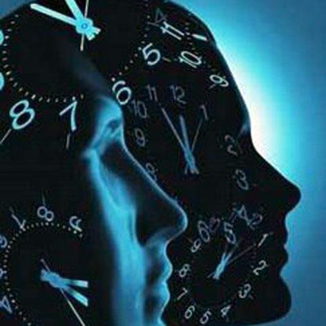 Vücut saatinizi biliyor musunuz? Neyi ne zaman yapmalı?
