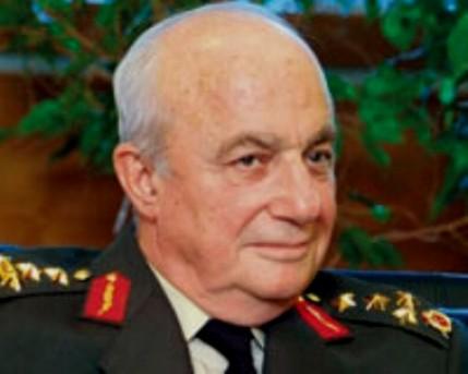 Çetin Doğan Bodrum'da gözaltına alındı