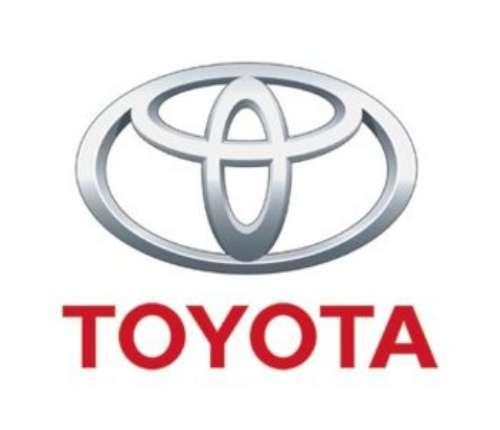 Toyota boşuna özür dilemiş