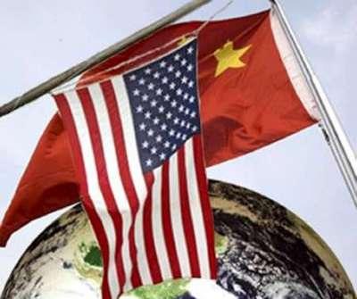 IMF TARİH VERDİ: Amerikan çağı ne zaman bitecek?