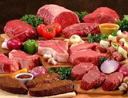 Et ve Balık Kurumu ucuz et mağazaları açacak