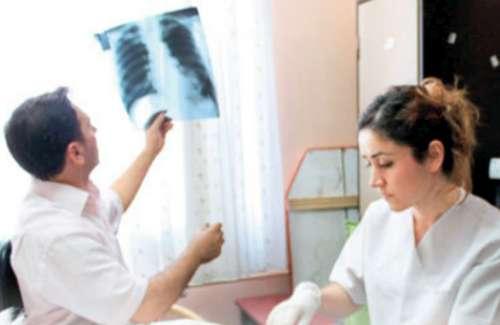 Doktorlara geçici görev dönemi başlıyor