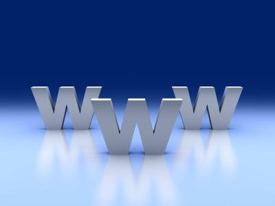 Şirketlere web sitesi zorunluluğu