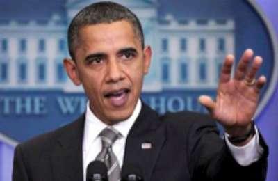 Osama'nın ölümü, Obama'nın yeniden doğumu oldu