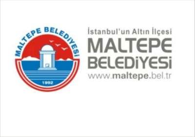 Maltepe'de Geleneksel Bahar Şöleni başlıyor
