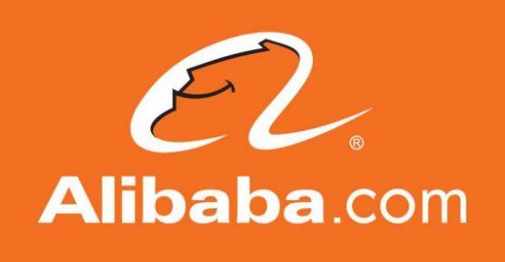 Alibaba borsaya hazırlanıyor