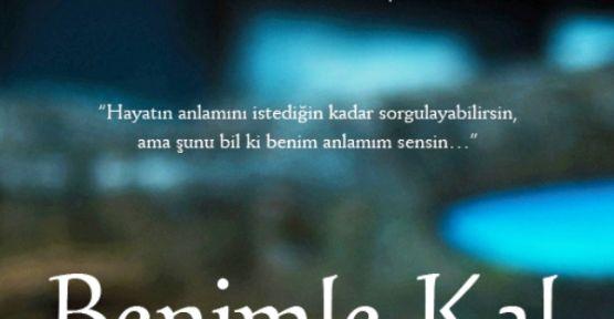 BENİMLE KAL