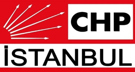 CHP İstanbul Önseçim Sıralı Kesin Sonuçları