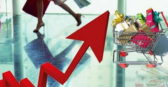 Ekonomik Güven Endeksi, Ocak 2015