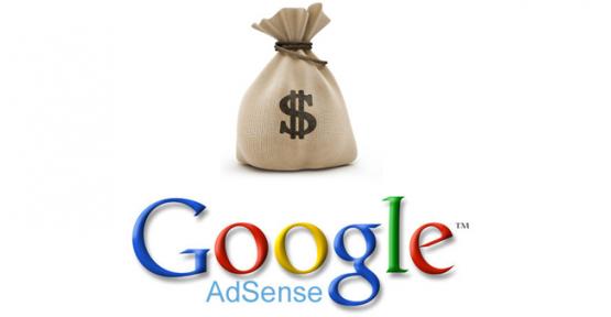 Google adsense ya nasıl kayıt olunur, nasıl para kazanılır,
