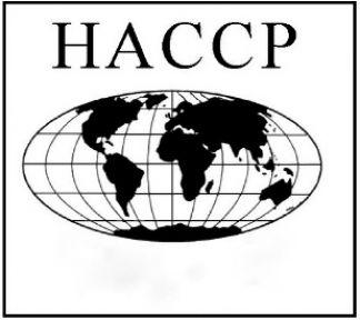 HACCP GIDA GÜVENLİĞİ YÖNETİM SİSTEMİ BELGESİ nedir NASIL ALINIR