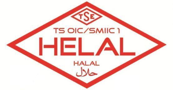 HELAL GIDA SATAN İŞ YERLERİ, FİRMALAR