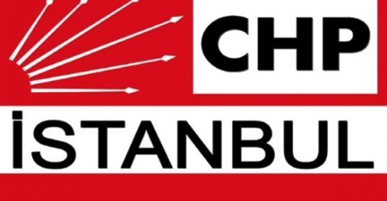 İstanbul'da 409 CHP'li Milletvekilliği İçin Yarışacak