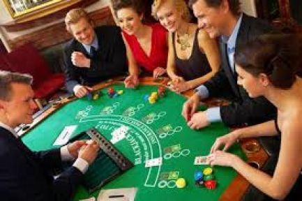Kıbrıs Casino Otelleri
