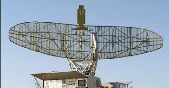 Kırım'a kurulacak Radar İstasyonu İstanbul Boğazı'nı izleyecek