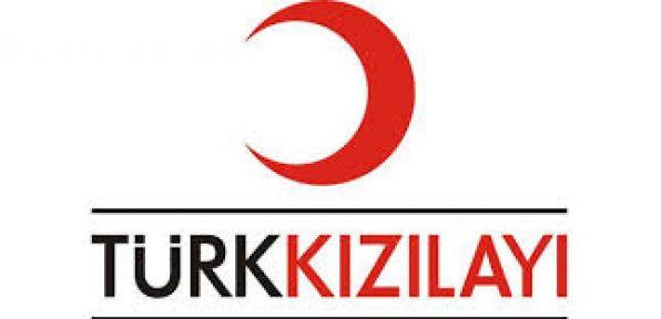 KIZILAY İstanbul Şubeleri - Adres ve Telefonları