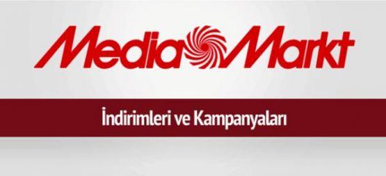 Media Markt  Ağustos 2014 İndirimli Ürünleri