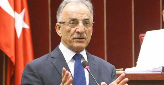 Murat Karayalçın: CHP hükümeti kurabilir