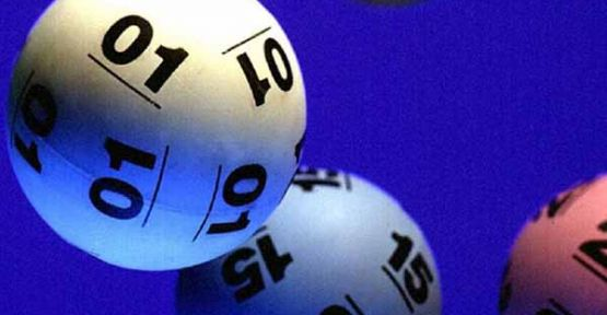 Şans Topunu 696. hafta, 15 Ekim 2014 bir kişi bildi