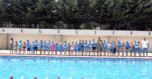 Ataşehir Yaz Spor Okulları