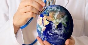 Sağlık turizmi 5 yılda 5 kat arttı