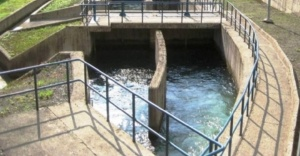 Şehir su şebekesinden hidroelektrik enerji üretiliyor