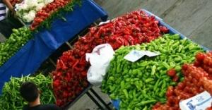 Tarım ÜFE Haziran ayında %3,39 azaldı