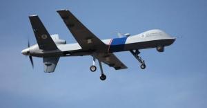 ABD, insansız uçaklara karşı mücadele sistemi geliştiriyor