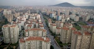 Ataşehir İçerenköy Mahallesi imar...