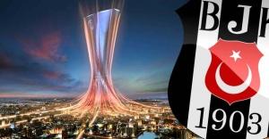 Beşiktaş'ın UEFA Avrupa Ligi Rakipleri Belli Oldu