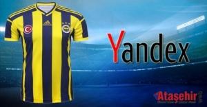 Fenerbahçe#039;ye özel Yandex.Browser#039;ı...