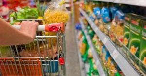 Tüketici güven endeksi %3,6 azaldı