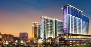 Türkiye'ye yeni lüks otel markası getirecek