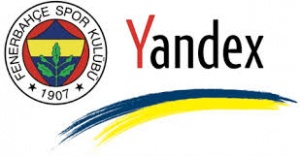 Yandex Browser Fenerbahçe indir