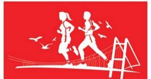 37. Vodafone İstanbul Maratonu 15 Kasım 2015 Pazar günü koşulacaktır.