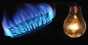 Elektrik ve Doğal Gaz Fiyatları, I. Dönem: Ocak - Haziran, 2015