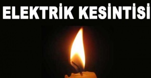 İstanbul#039;un 6 ilçesinde 9 Eylül...
