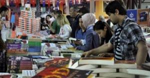 Sultanbeyli Kitap Fuarı Kapılarını Açıyor