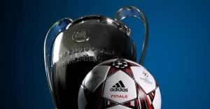 UEFA Şampiyonlar Ligi' Maçları, Şifresiz yayın yapan kanallar