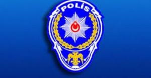 Ataşehir İlçe Emniyet Müdürlüğü online Randevu