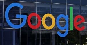 Google.com 12 dolara satıldı!