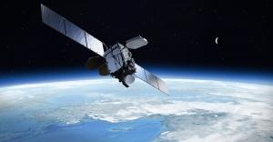 Türksat 4B uydusu bu gece uzaya fırlatılacak