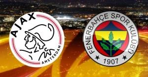 Ajax Fenerbahçe maçı hangi kanalda saat kaçta şifresiz mi?