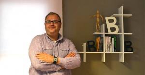 Ataşehir'de  Animasyon, çizgi film ve dijital oyun eğitimi başladı